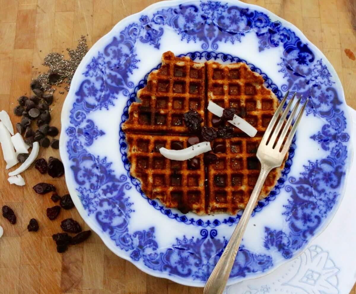 8-21-coconut-cherry-waffles-1