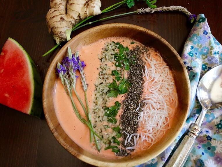 watermelon-smoothie-1