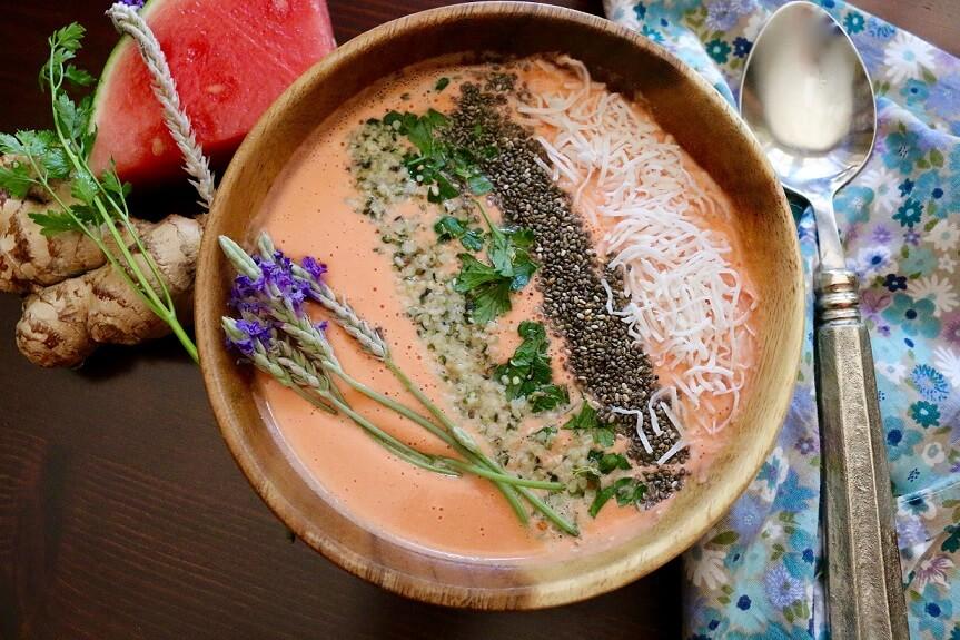watermelon-smoothie-2