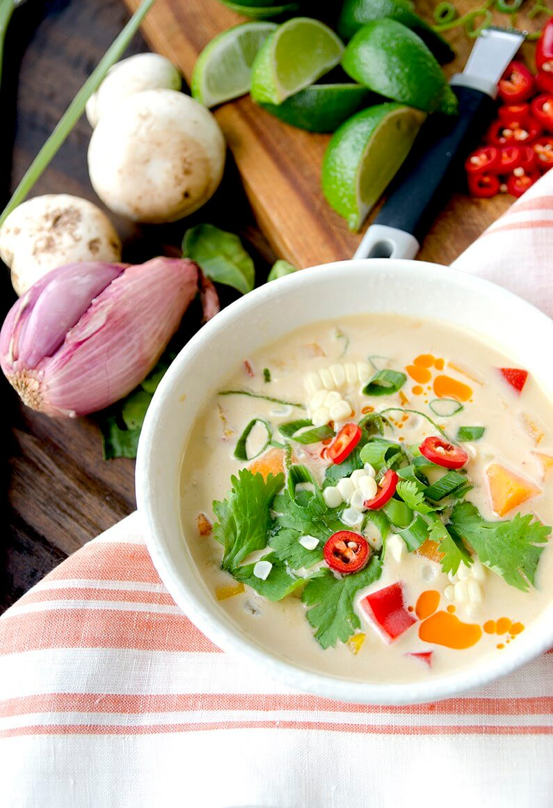 pumpkin-thai-soup-web