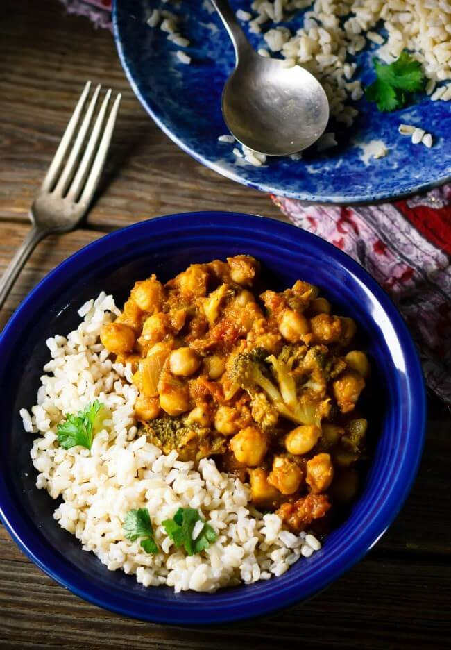 pumpkin_chickpea_curry_eat_healthy_eat_happy-2_cmp