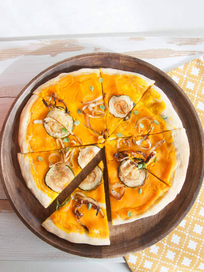 vegan-pumpkin-pizza-2