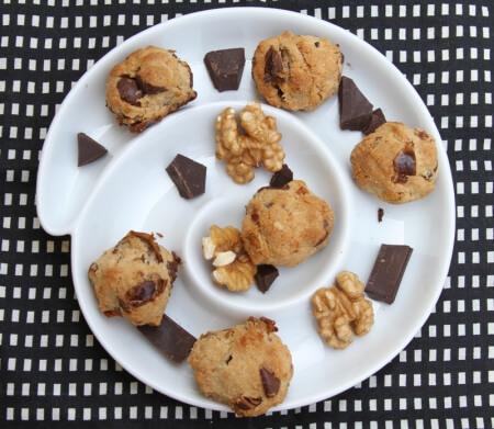 indio-date-walnut-and-dark-chocolate-cookies