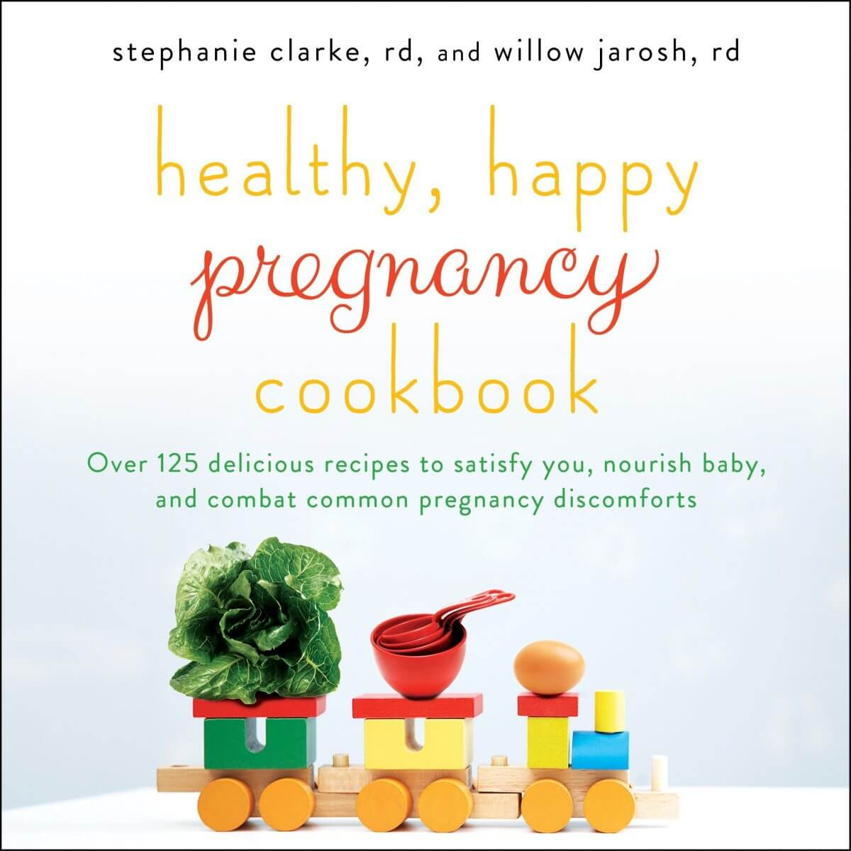 Plant chat stephanie clarke and willow jarosh authors of healthy this informative book features recipes for wholesome unprocessed meals and snacks in addition it contains nutritional breakdowns and tips for the best forumfinder Choice Image