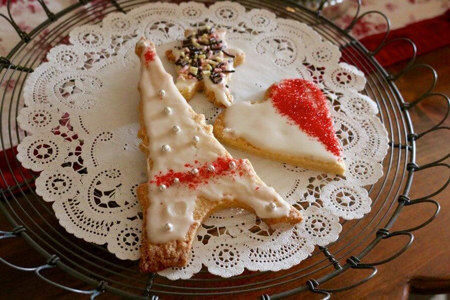 sugar-cookie-1