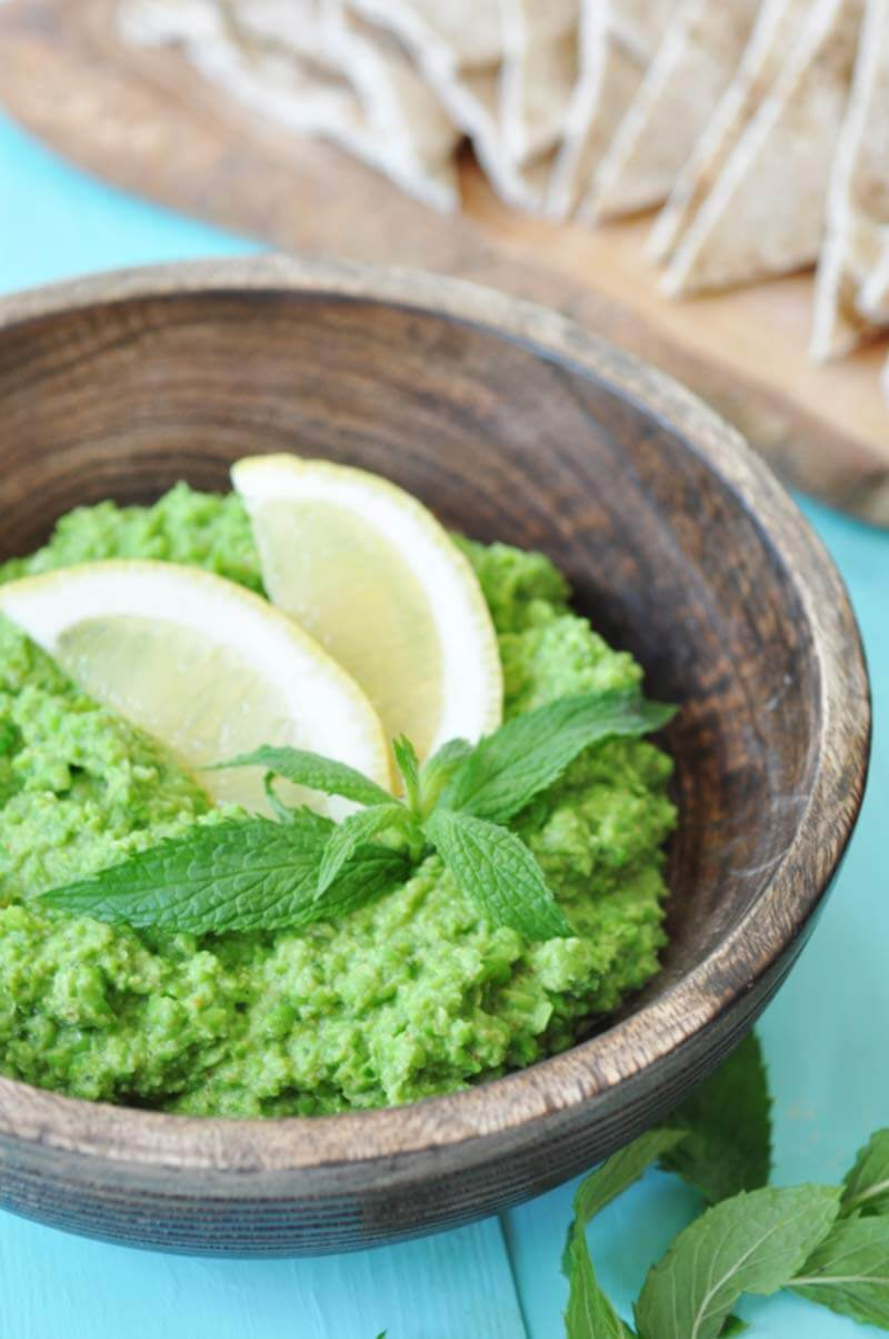 Spring-Pea-Hummus-with-Mint-5.jpg