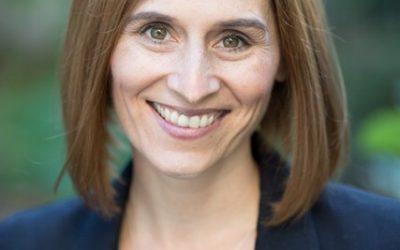 Plant Chat: Kristie Middleton, Humane Society