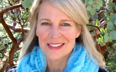 Plant Chat: Plant-Based Expert Irana Hawkins, PhD, MPH, RDN