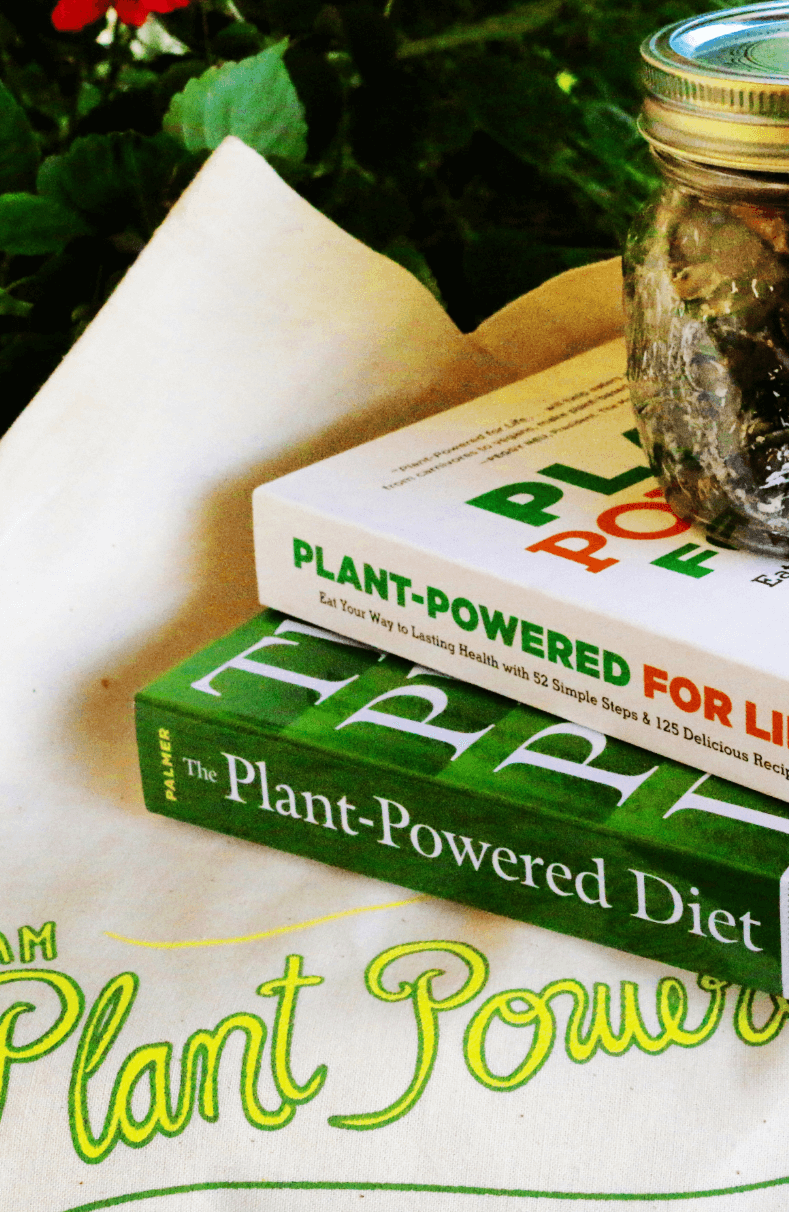 plant-powered-bargain