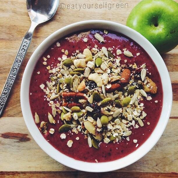 20 Plant Based Nourish Bowl Recipes Sharon Palmer