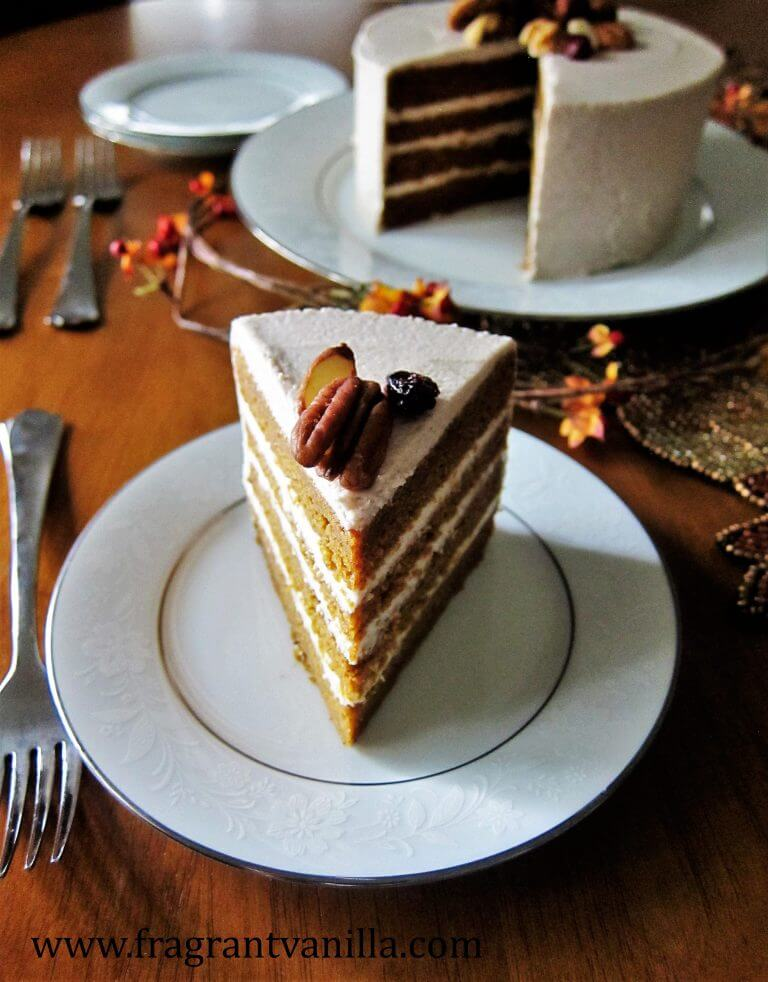 pumpkin-spice-cake-with-cinnamon-cream-cheese-frosting-2-768x982