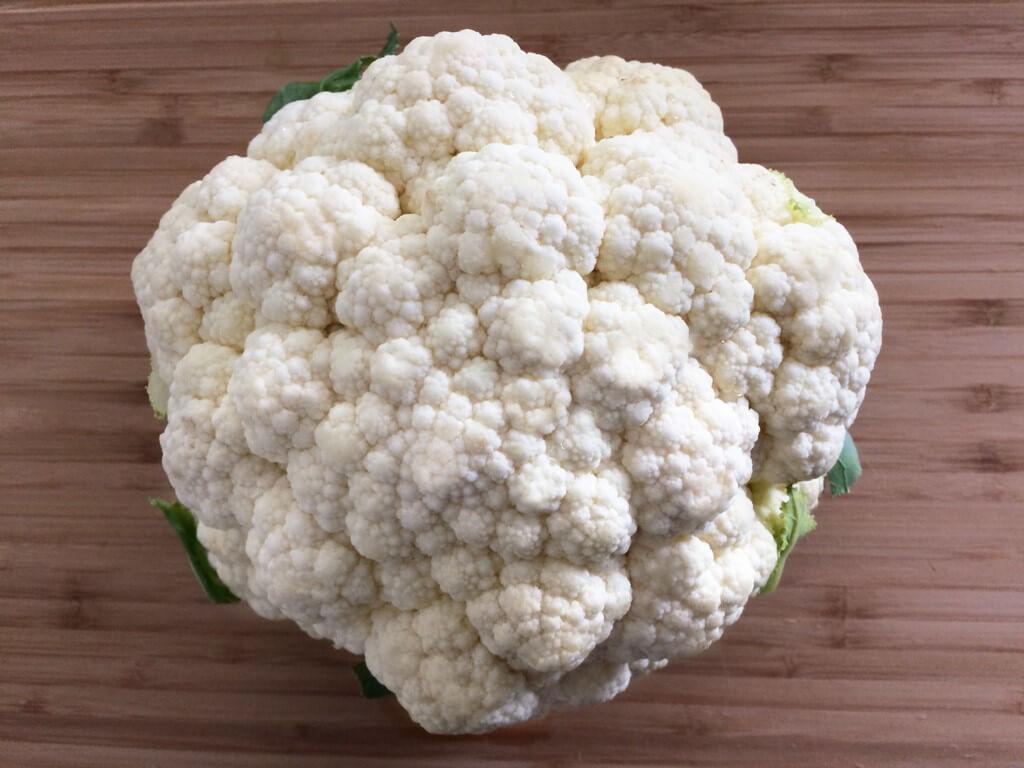cauliflowe-rice-2