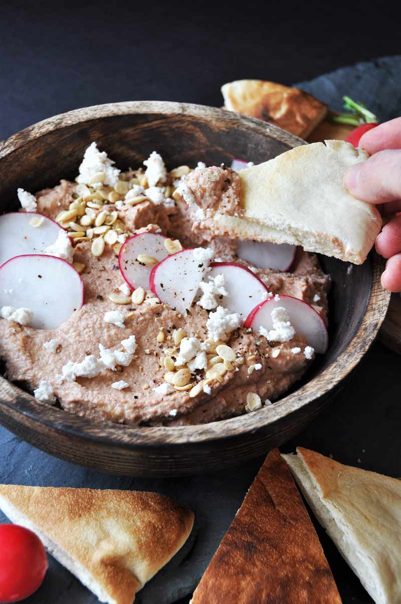 tahini-and-beet-hummus-5