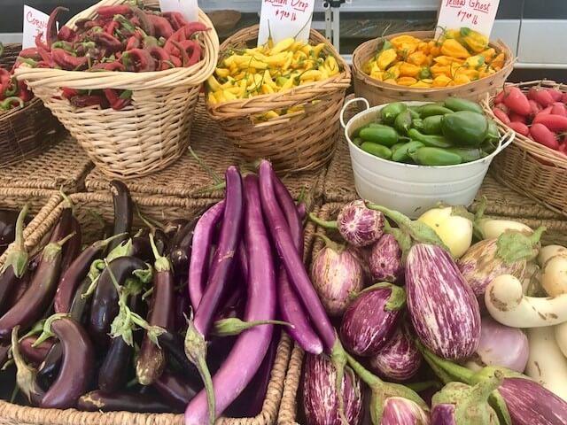 Managing IBS while Adhering to a Vegan Diet | Sharon Palmer