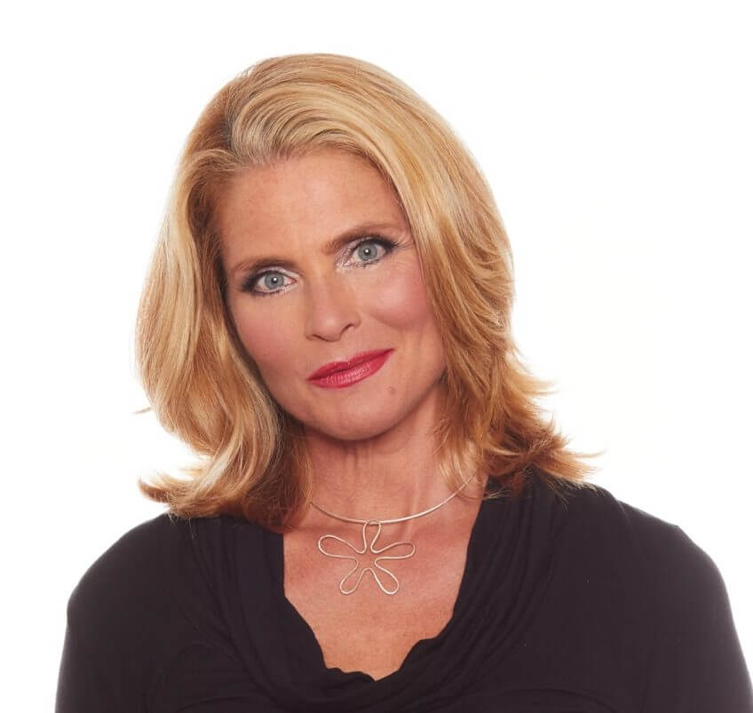 kim chat Komandocom, home of the kim komando show, is your source for the latest news on everything digital including security threats, scams, tips and tricks.