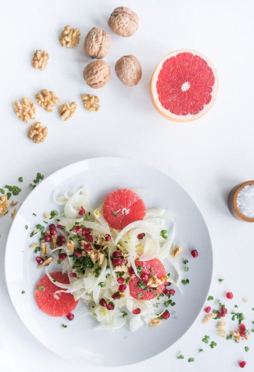 50 Plant-Based Light & Lean Comfort Food Recipes