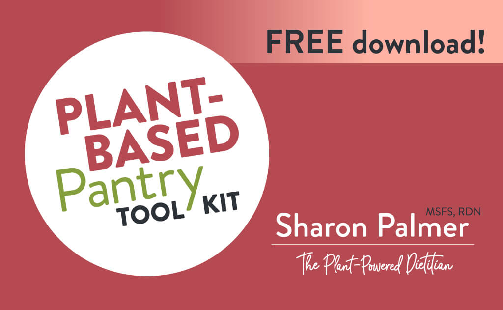 SP_Twitter Yoast Share Image1 1024x630_plant based pantry toolkit