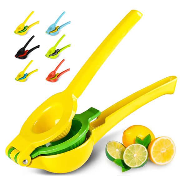 Citrus-Juicer