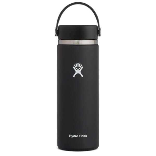 Hydro-Flask-Water-Bottle