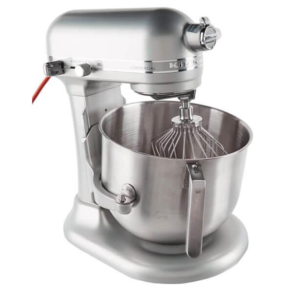Kitchenaid-mixer-in-stand