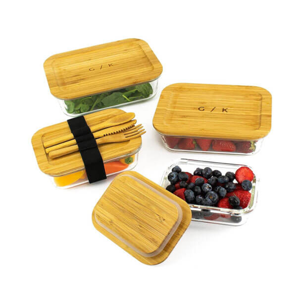 Tupperware-Bamboo-Lid