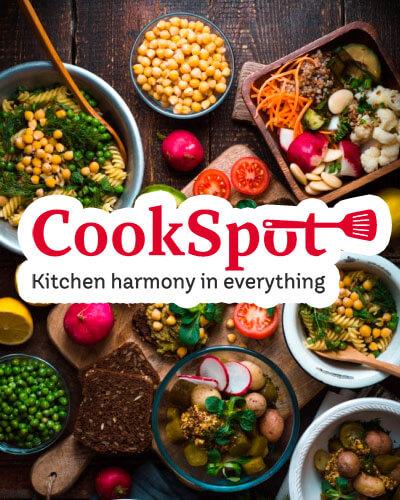 Cookspot.org