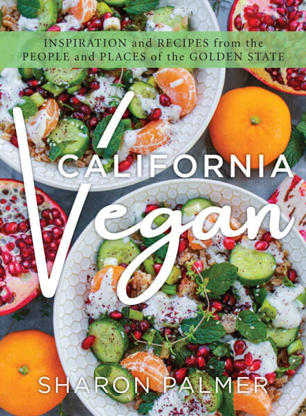 CA-Vegan-Cover-Optimized