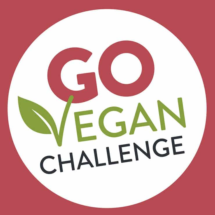 SP_Social Assets for Go Vegan Toolkit